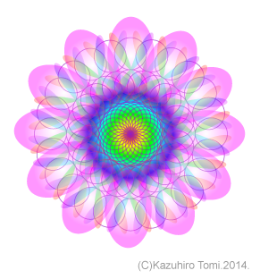 flower_birthing