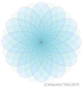 flower_light