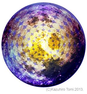 moon_shining