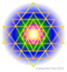 Sriyantra_energy