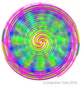 spiral_comedy