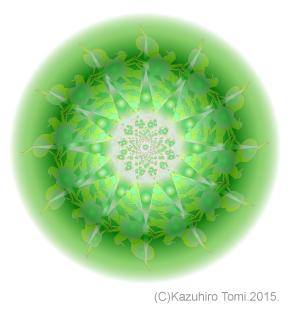 green_power